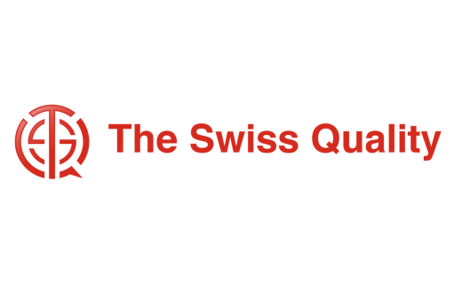 Homepage The Swiss Quality