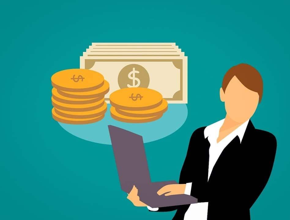 How to Conduct Effective Procurement Management
